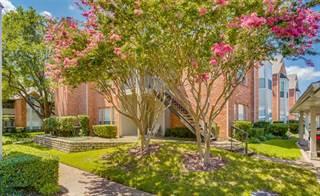 Condo for sale in 12660 Hillcrest Road 6201, Dallas, TX, 75230