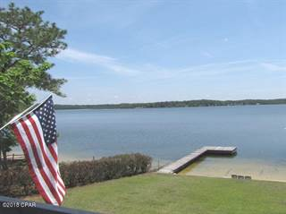 Single Family for sale in 338 LAKEPOINT Road, Greater Alford, FL, 32420