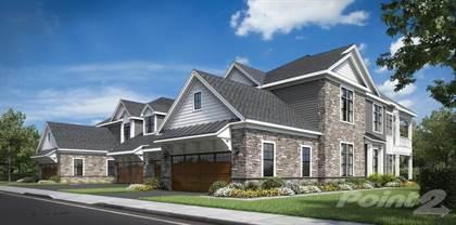 Multifamily for sale in 455 Rivervale Rd, River Vale, NJ, 07675