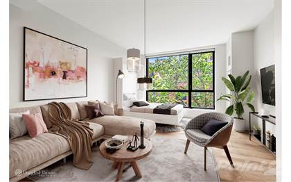 Condo for sale in 540 West 28th St 5A, Manhattan, NY, 10001