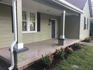 Single Family for sale in 1511 22Nd Ave N, Nashville, TN, 37208