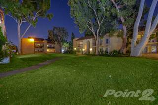 Apartment for rent in GRANDE, Fountain Valley, CA, 92708
