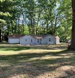 Residential Property for sale in 6038 W Bryant Road, Ludington, MI, 49431