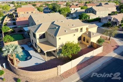 Propiedad residencial en venta en 22523 N Dietz, Maricopa, AZ, 85138