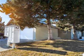 Townhouse for sale in 3955 Olympic BOULEVARD, Billings, MT, 59102