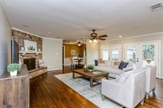 Single Family for sale in 10030 Valley Forge Dr Drive, Houston, TX, 77042