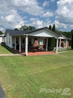 Residential Property for sale in 4020 Pilot Road, Stanton, KY, 40380