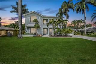 Single Family for sale in 1309 Melaleuca LN, Fort Myers, FL, 33901