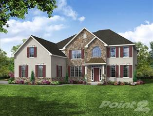 Single Family for sale in 35 Saddle Lane, Palmer Township, PA, 18045