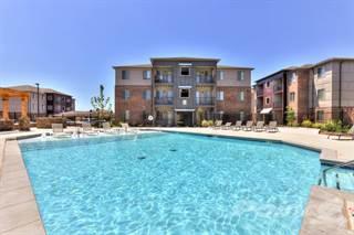 Apartment for rent in THE LANDING OKC - C2, Oklahoma City, OK, 73135