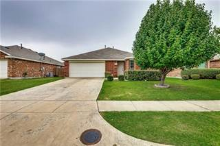 Single Family for sale in 9905 Southgate Drive, McKinney, TX, 75070