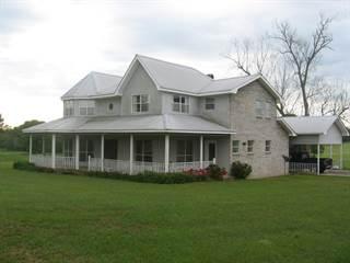 Single Family for sale in 37 Aube Lane, Seminary, MS, 39479