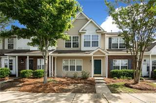 Single Family for sale in 16953 Greenlawn Hills Court 1325, Charlotte, NC, 28213
