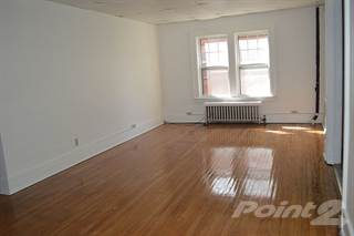 Apartment for rent in Frontenac/Genesee - 3 Bedroom, 1 Bath 725 sq. ft., Syracuse, NY, 13204