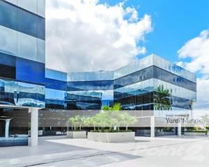 Office Space for rent in Sanctuary Centre - Suite A305, Boca Raton, FL, 33431