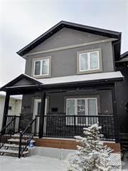 Duplex for sale in 1409 F AVENUE N, Saskatoon, Saskatchewan, S7L 1X6