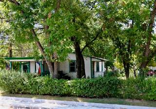 Single Family for sale in 2721 Francisco ST, Austin, TX, 78702