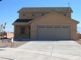 Single Family for rent in 3036 Walsh Loop SE, Rio Rancho, NM, 87124