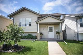 Residential Property for sale in 48 DRUMMOND Avenue, Red Deer, Alberta, T4R 3E1