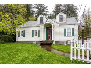 Single Family for sale in 2260 E 15TH AVE, Eugene, OR, 97403