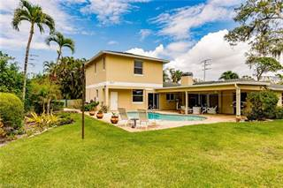 Single Family for sale in 2599 13th ST N, Naples, FL, 34103