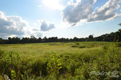 Lots And Land for sale in 2596 Redington Road, Lower Saucon Township, PA, 18055