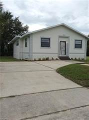 Single Family for sale in 3034 Lincoln BLVD, Fort Myers, FL, 33916
