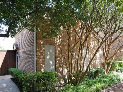 Residential for sale in 17043 Planters Row, Addison, TX, 75001