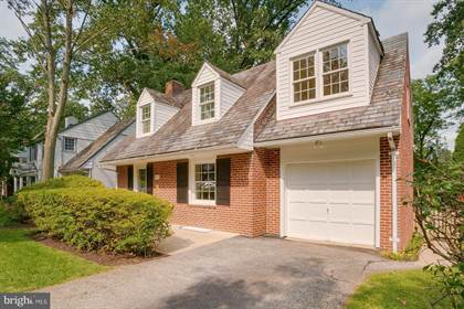 Residential Property for sale in 604 CARYSBROOK ROAD, Lochearn, MD, 21208