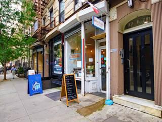Photo of 32 East 7th Street, Manhattan, NY