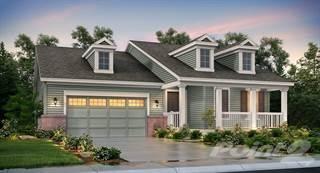 Single Family for sale in 8950 Sassafras Court, Parker, CO, 80134