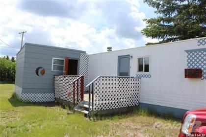 Residential Property for rent in 360 5th STREET E 10, Shaunavon, Saskatchewan, S0N 2M0
