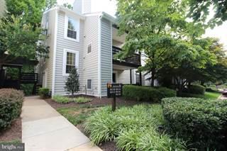 Apartment for rent in 10118 OAKTON TERRACE ROAD 10118, Oakton, VA, 22124