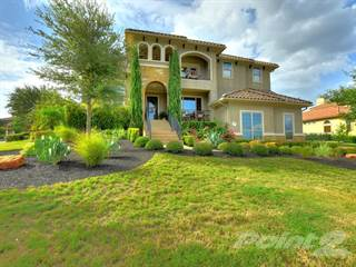 Single Family for sale in 11612 Shoreview Overlook , Austin, TX, 78732