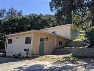 Single Family for sale in 1068 LOMA Lane, Simi Valley, CA, 93063