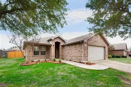 Residential Property for rent in 2115 Rose May Drive, Forney, TX, 75126
