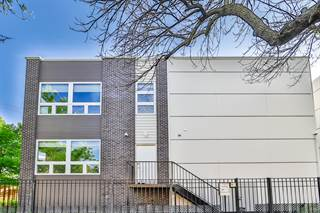 Single Family for sale in 2026 North Point Street, Chicago, IL, 60647