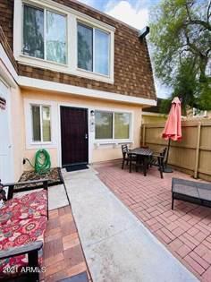 Residential Property for sale in 8215 N 33rd Lane, Phoenix, AZ, 85051
