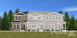 Single Family for sale in 2110 Birmingham Loop, Colorado Springs, CO, 80910
