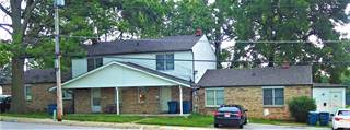 Multi-Family for sale in 814 Nathan Street 808814, Saint Charles, MO, 63301