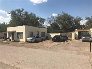 Residential Property for sale in 350 FALBY Way, El Paso, TX, 79915