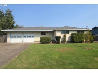 Single Family for sale in 787 GREG WAY, Eugene, OR, 97404