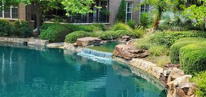 Residential Property for sale in 301 Watermere Drive 318, Southlake, TX, 76092