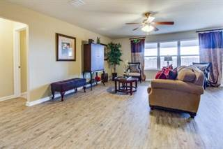 Single Family for sale in 354 Merlin Ct Drive, Crestview, FL, 32539