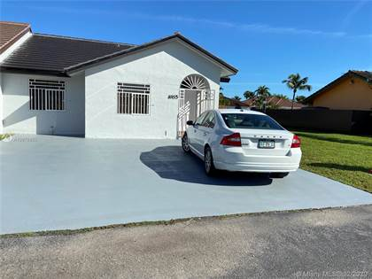 Residential Property for rent in 4903 SW 144th Ct, Miami, FL, 33175