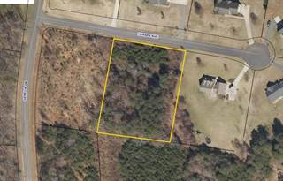 Land For Sale Claremont Nc Vacant Lots For Sale In Claremont