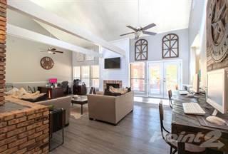Apartment for rent in Country Club Villas Abilene - D, Abilene, TX, 79606
