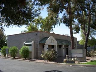 Comm/Ind for sale in 6139 S Rural Road, Tempe, AZ, 85283