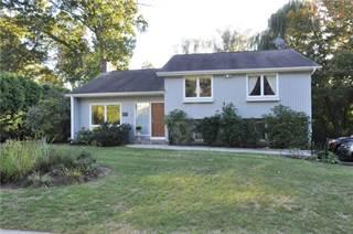 Residential Property for sale in 50 Kristen Court, Warwick, RI, 02888