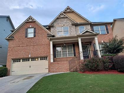 Residential Property for sale in 2236 Roberts View Trail, Buford, GA, 30519